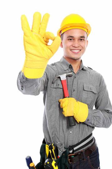 obrero-vaciado-pisos