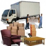 recogida-muebles