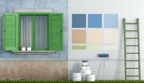 pintura-pisos-barcelona
